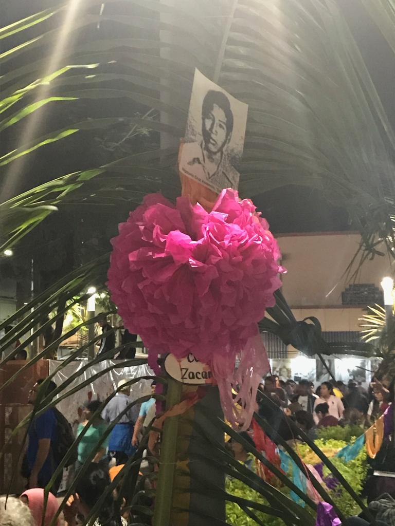 Canonización de Monseñor Romero en El Salvador