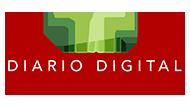 Diario Digital Cronio de El Salvador