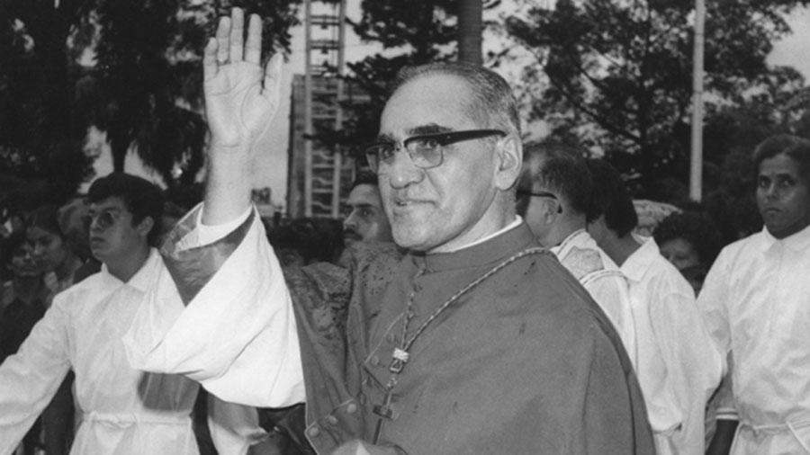 Padre Romero - Ordenan nueva pesquisa de crimen