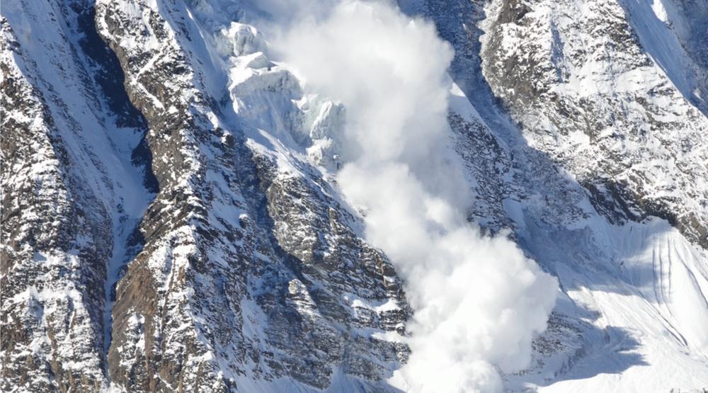 Canadá: recuperan los cuerpos de tres alpinistas considerados los mejores del mundo