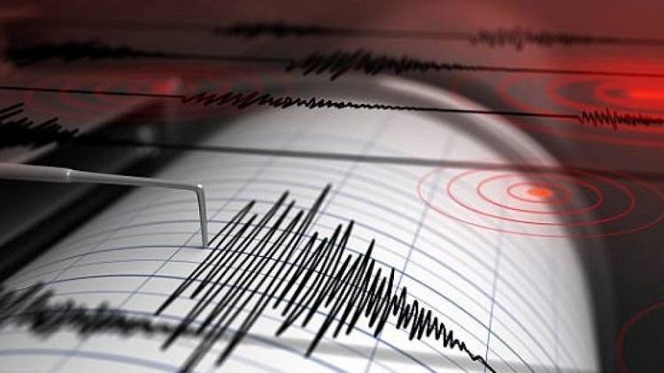 El Salvador: sismo de magnitud 5,7 causa alarma en la población