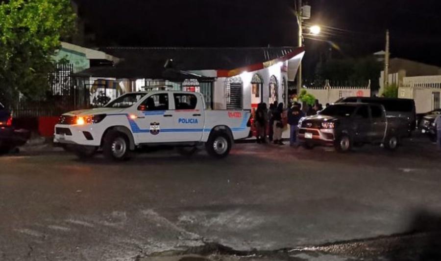 Matan a policía en #ElSalvador y #Bukele decreta emergencia máxima en #CentrosPenales