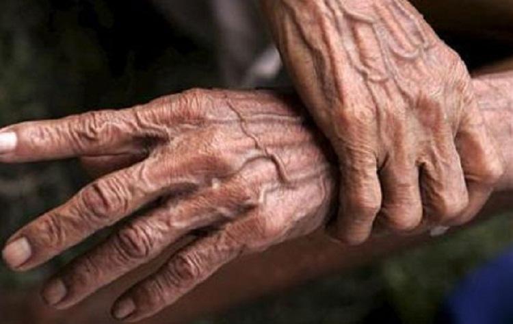 Capturan a anciano que portaba documentos falsos en Soyapango - Diario Digital Cronio de El Salvador