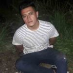 Envían a prisión a sujeto que transportaba varios paquetes de droga ocultos en su auto