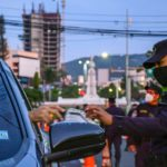 Policía reanudará la entrega de solvencias de antecedentes a partir del lunes 6 de julio