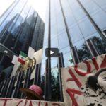 """Fiscalía de México afirma que tiene pruebas de un presunto soborno de """"varios millones de pesos"""" entregado al juzgado que liberó a 'el Mochomo'"""