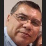 Buscan a camarógrafo de la Procuraduría desaparecido en Soyapango