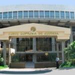 Sala de lo Constitucional debilita el Código de Salud, pese a ser única norma jurídica contra el COVID-19