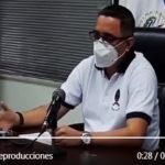 VIDEO | Apolonio Tobar denuncia ataque reiterado y sistemático por la presidencia