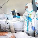 La pandemia de coronavirus supera los 30 millones de casos