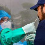 El Salvador es el país con mejores resultados en el manejo sanitario de la pandemia en Centroamérica