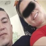 Se hizo pasar por enfermero para ingresar al trabajo de su expareja, la asesina y luego se suicida en el hospital